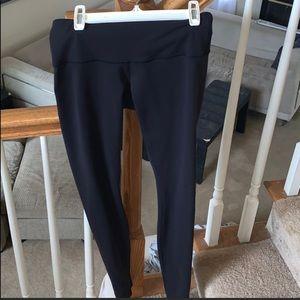Size 2 lulu lemon align leggings